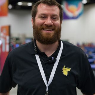 Coronavirus Cancels Adepticon or a #Keyforge Organized Play Talk with Josh Massey