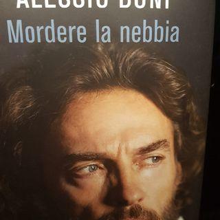 Alessio Boni : Mordere La Nebbia - Blues Bergamasco - Nona Parte