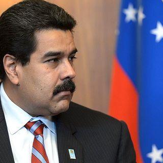 How Venezuela Surves