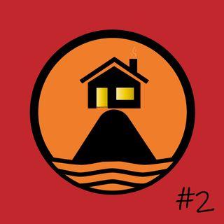 Episodio #2 - A musica que Habita