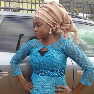 Afolashade Mayowa Adeboye