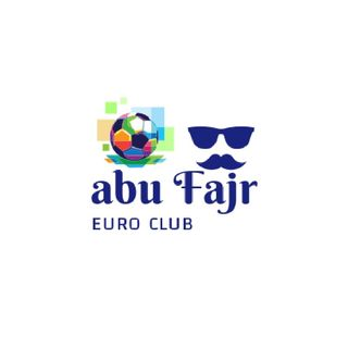 Trailer EUROCLUB with abu Fajr
