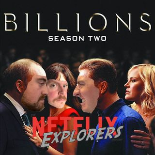Bullet Head, The Titan, The Negotiator, Mute, Ricky Gervais: Humanity, The Santa Clarita Diet: Season 2 - Feat: PAPA STEVE