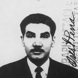 Ep. 158 ~ Oswald in New Orleans: Orest Pena, Warren De Brueys, and the FBI