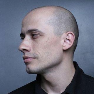 A importância da New Wave no rock brasileiro com John Ulhoa
