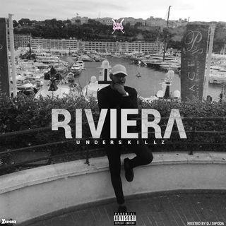Underskillz - Riviera (Rap)