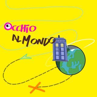 """Azienda """"Vox"""" della 12X01 di Doctor Who: è possibile in che modo?"""
