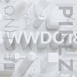 TechnoPillz | Speciale live WWDC 2018 [trailer]