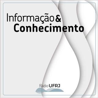 UFRJ desenvolve sistema pioneiro para monitoramento de queimadas