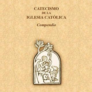 Compendio del Catecismo 2018-10-08