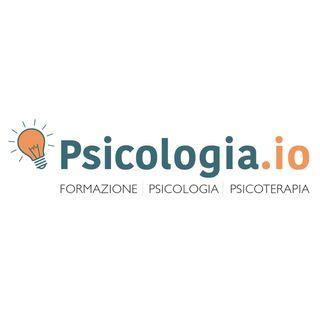 Vincenzo Caretti - Applicazioni cliniche della teoria polivagale