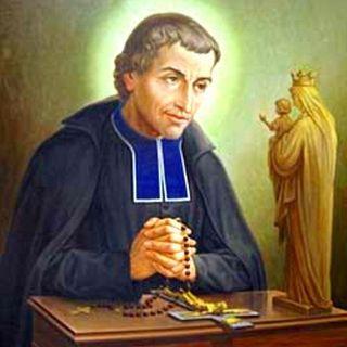 17 - La preveggenza e la speranza di un Santo