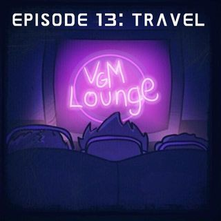 Travel - Episode 13