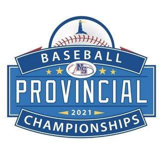 Hub Town Hosting 13U AAA Baseball