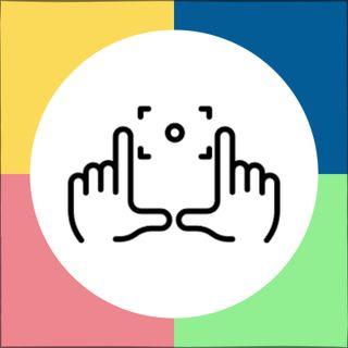 KeyFrame - La comicità VS la tecnologia