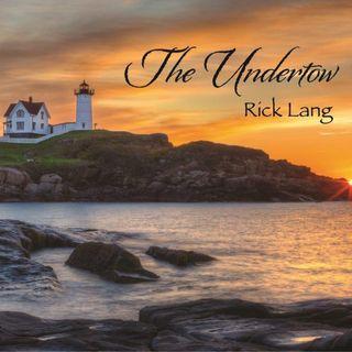 Rick Lang Podcast