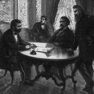 KKK act of 1871