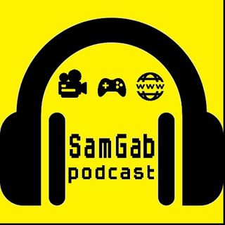SamGab