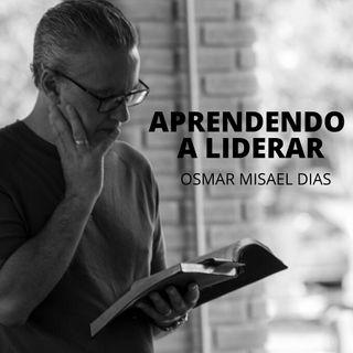 AL#01 • MISSÃO • APRENDENDO A LIDERAR