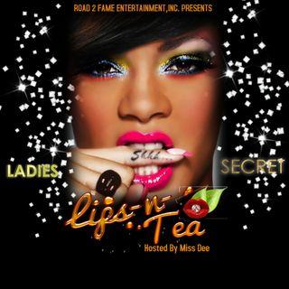 - lips_n_tea_talk_show_hi_episode_1_best_dramas_tERhMgffM_Q