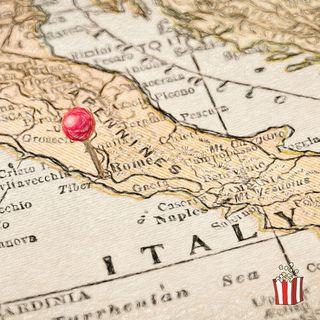 L'accordo 5S e Pd nel Lazio