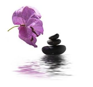 Purposeful Living: Add to your wellness....