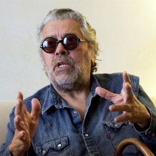 No Te Preocupes Por La Crisis [Audiolibro] Facundo Cabral
