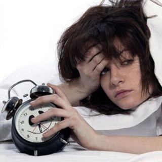 La importancia del sueño en los adolescentes