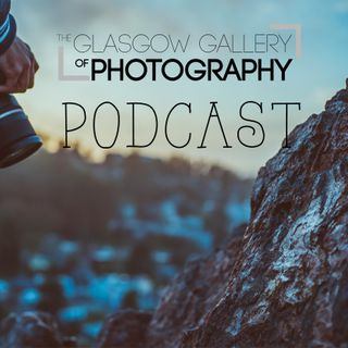 The Glasgow Gallery of Photography Pod