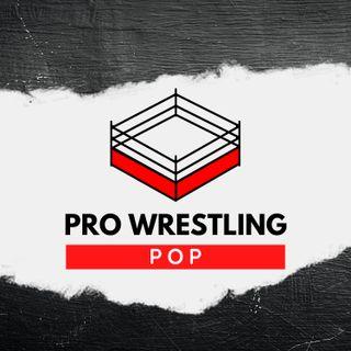Pro Wrestling Pop