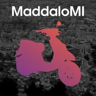 MaddaloMI