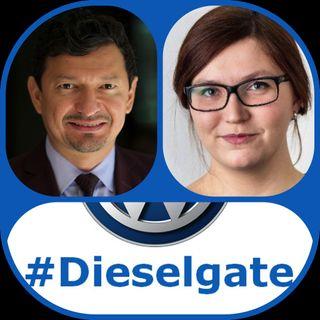 Dieselgate – The Volkswagen Crisis PR Case Study