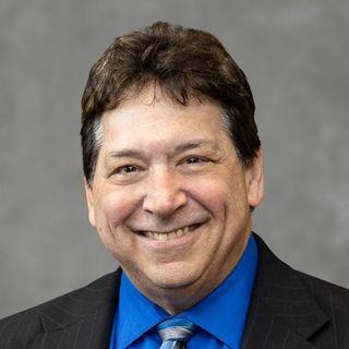 Business Coach Alan Faingold