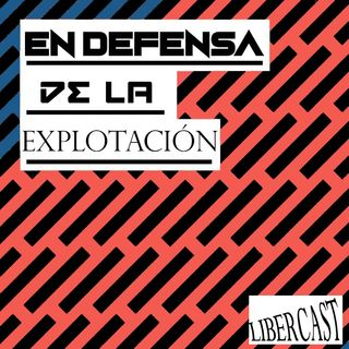 Episodio 2 - En defensa de las Sweatshops