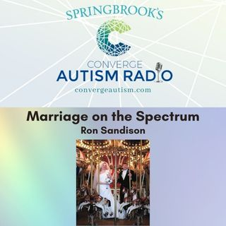 Marriage on the Spectrum