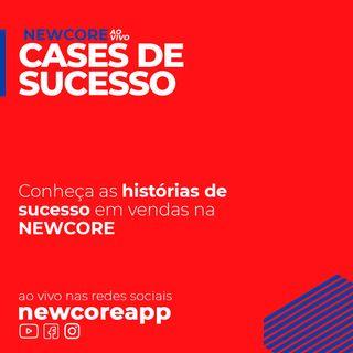Cases de Sucesso II