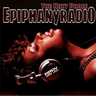 Epiphany Radio The 4Real Ent