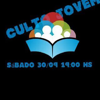 Radioconsolodedeus22.com