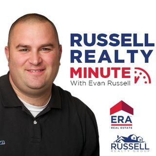 Russell Realty Minute
