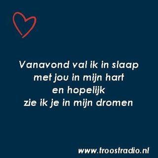 Troostradio.nl - Muziek Collage 040