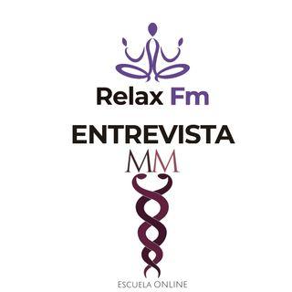 Entrevista a Marta Millán (Profesora de Yoga y Yoga Prenatal)