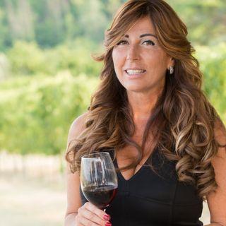 Angela Velenosi | Maestri del vino italiano