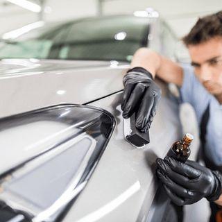 Best Auto Detailing Service in Idaho
