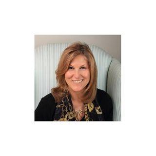 The Inner World of Farm Animals - Author Amy Hatkoff on America Meditating Radio