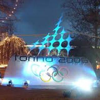 Tutto Qui - mercoledì 31 gennaio - Torneranno le Olimpiadi nel 2026 nel pinerolese?