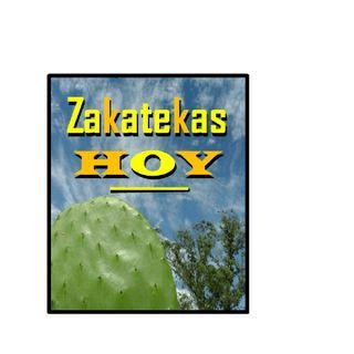 Todos Los Santos De Zakarekaz HOY