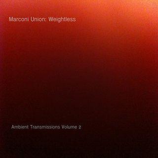 Marconi Union - Weightless MFQS LA MUSICA PIU' RILASSANTE DEL PIANETA