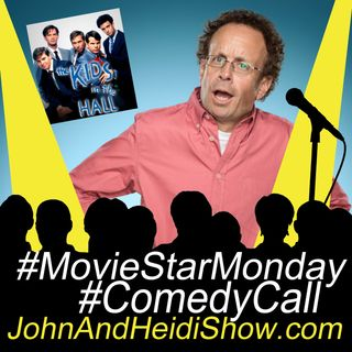 02-18-19-John And Heidi Show-MovieStarMonday-KevinMcDonald