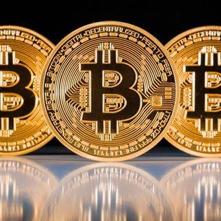Bitcoins estara Prohibido