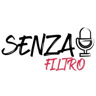 SENZA FILTRO 02 - Fobie, manie, superstizioni - parte 2